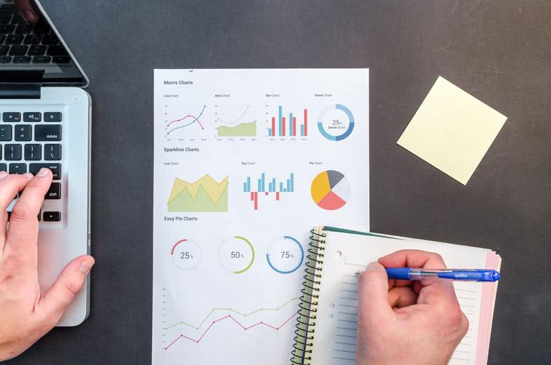 Etapele angajarii personalului Extracomunitar