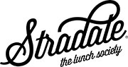 Stradale the lunch society