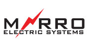 Marro Electric System